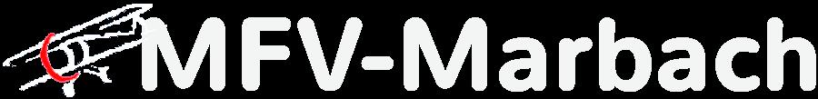 MFV-Marbach